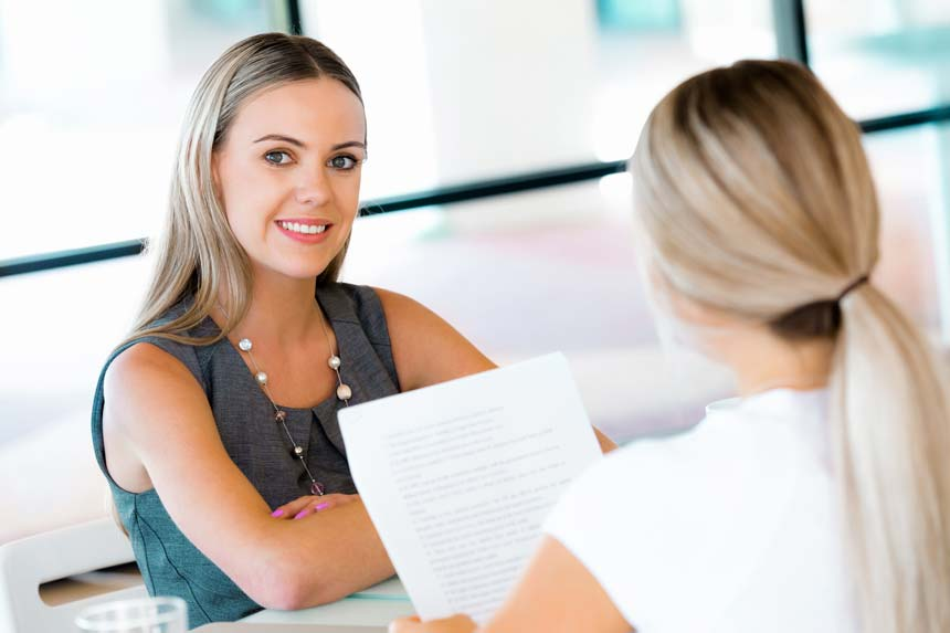 5 ways to supercharge the work experience section of your CV or résumé